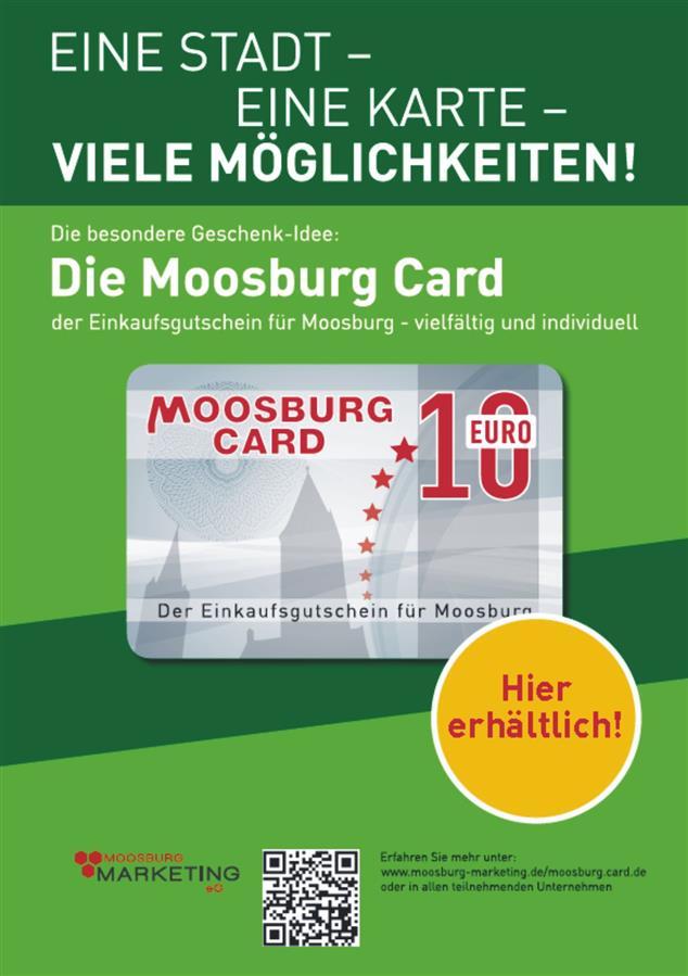 moosburgcardhiererhltlich